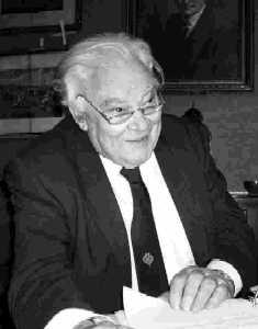 Mandleberg-20051