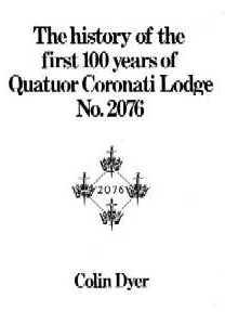 QC-Centenary-Title1