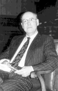 Stewart-2002